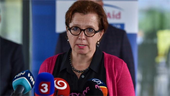 Bases solides de la coopération franco-slovaque