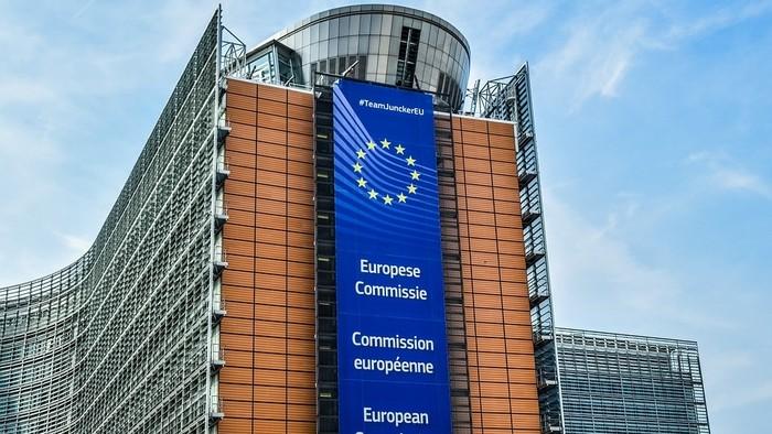IKEP 2020: Plán obnovy