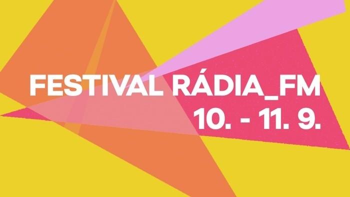 Festival Rádia_FM: Nekašleme na to