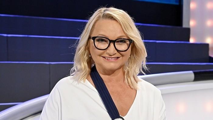 Anna Šišková priznala strach o mladšiu dcéru