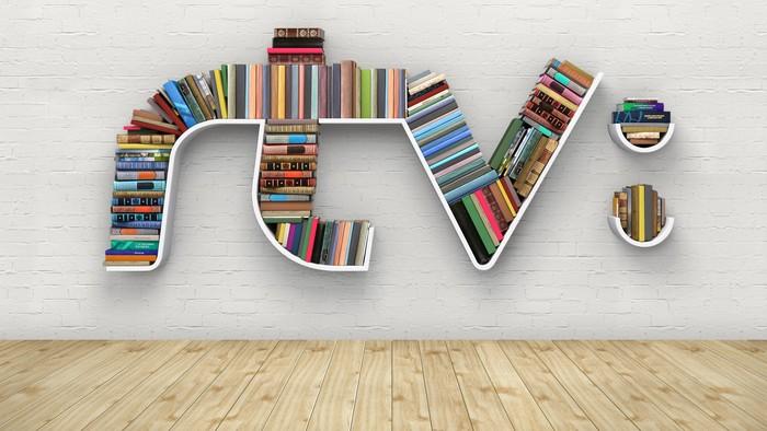 RTVS prináša virtuálnu verziu obľúbeného knižného veľtrhu Bibliotéka