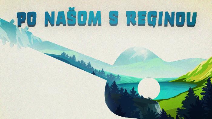 Zapojte sa do súťaže Rádia Regina so skupinou Desmod