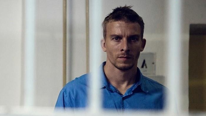 Film Amnestie na Jednotke: Nezmeškajte televíznu premiéru