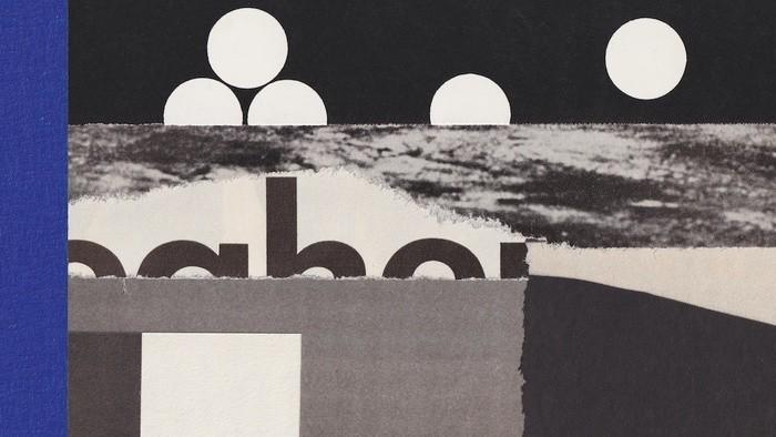 Album týždňa: Marika Hackman - Covers