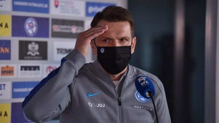 Slovákov čaká zápas roka: Bez Škrtela, Suslov môže prekonať Németha