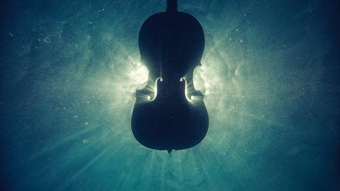 8.11.2020 Nová slovenská hudba / Quasars Ensemble