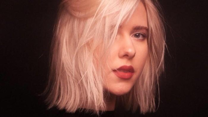 Mixtape_FM: Kristína Mihaľová