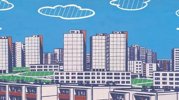 Živé mesto_FM: Je možné strategicky plánovať rozvoj miest, regiónov a krajiny?