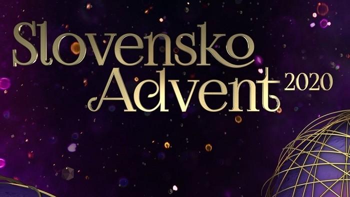 Slovensko Advent 2020 sa vracia na obrazovky Dvojky