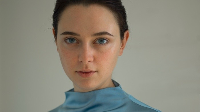 Čerstvé Ovocie_FM: Oleksandra Bakushina