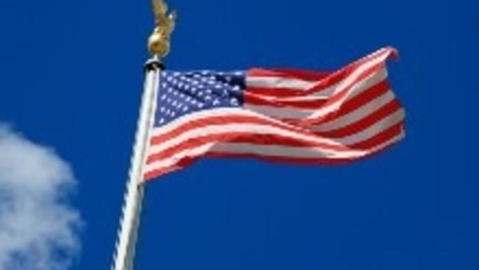 Újra a világ élére állna az USA