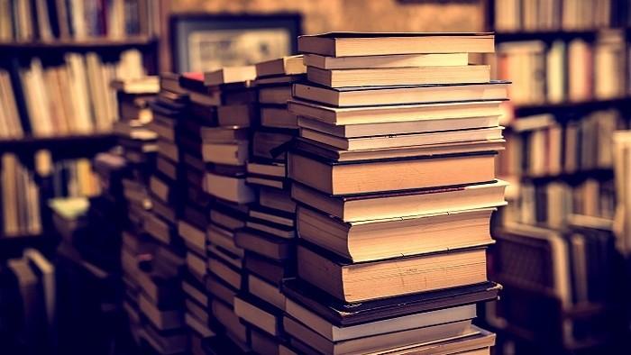 Koronakríza a knihy: Pandémia poznačila aj domáci knižný trh