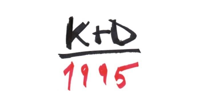 Album týždňa: Kruder & Dorfmeister – 1995