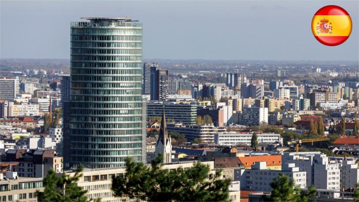 Banco Nacional Eslovaco inicia un proyecto para mejorar el nivel de alfabetización financiera