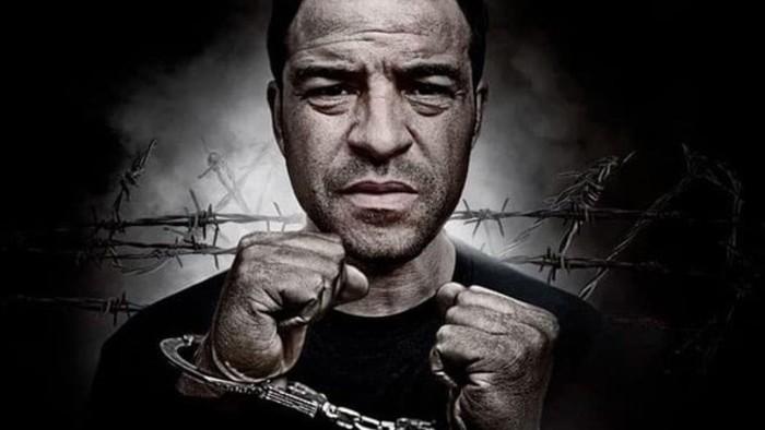 Recenzia dokumentárneho seriálu: Najdrsnejšie väznice sveta