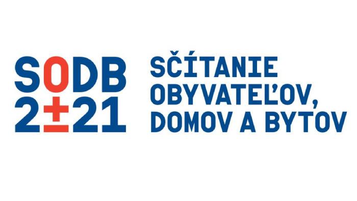 Sčítanie obyvateľov Slovenska