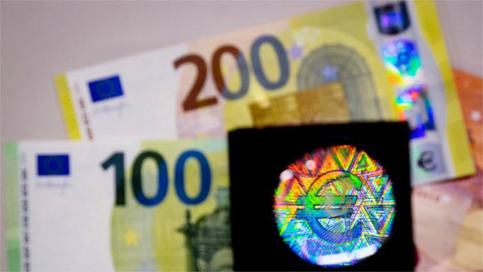 Ministerstvo financií znížilo odhad rastu HDP
