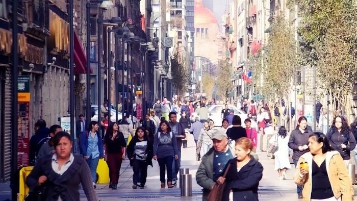 Živé mesto_FM: Kvalita každodenného života v dobrej štvrti
