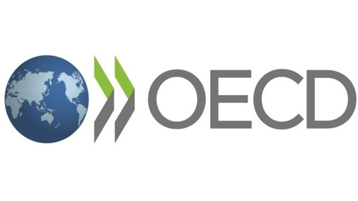 OECD: nőhet a szlovák gazdaság