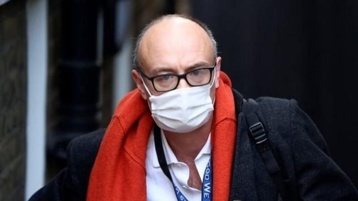 Nagy-Britannia: politika és járványhelyzet