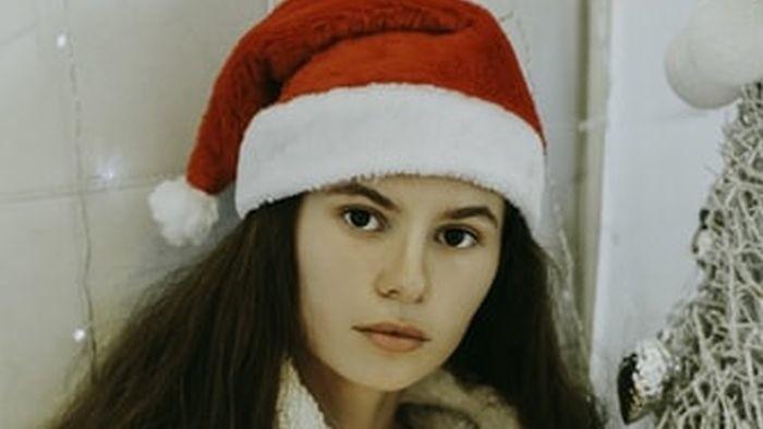 Vianoce bez rodiny