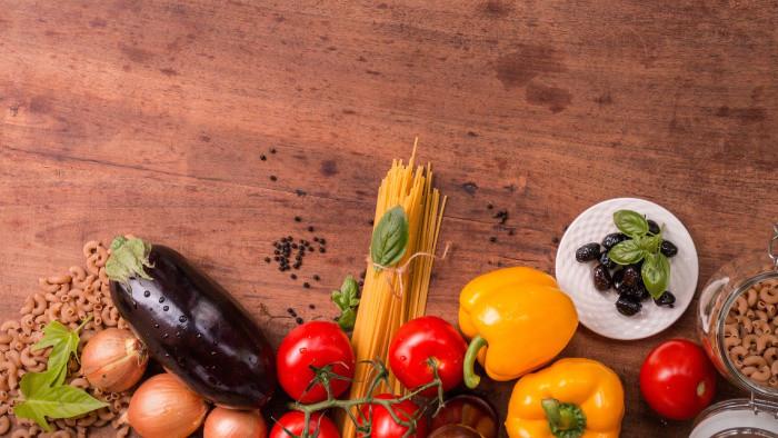 Na Slovensku sa rozmohol trend lacných potravín