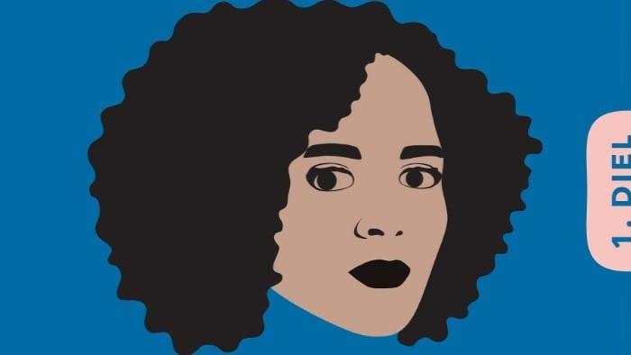 Leila Slimani: Krajina iných 1