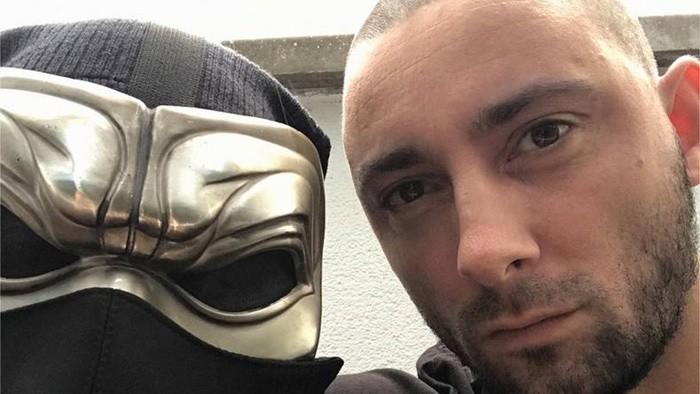 Mental_FM: Burial, MF Doom aj Edúv syn