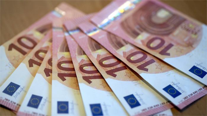 A quoi devraient servir les fonds européens ?