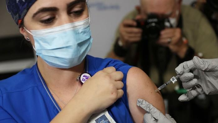 Kritikus járványhelyzet a kórházakban