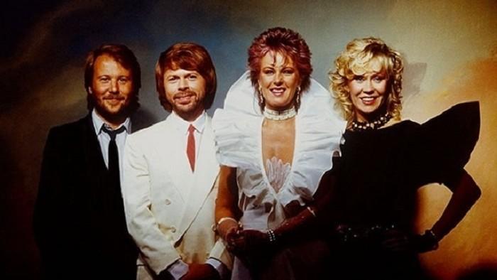 Abba, Queen aj Metallica: Do polovice januára v archíve RTVS