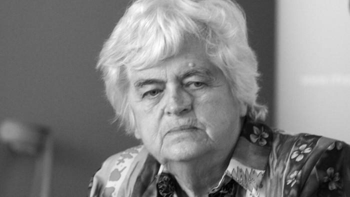 Ľudia, fakty, udalosti: Tatiana Štefanovičová