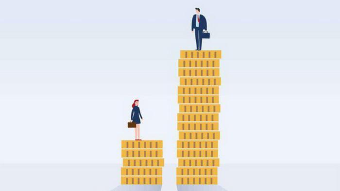 Közelebb a nemi egyenlőség?