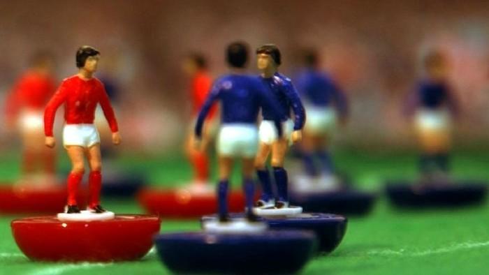 Mi történt az európai focipályákon?