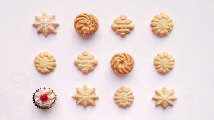 Slovenský vynález sušienok pre ľudí s cukrovkou, celiakiou a neznášanlivosťou laktózy zároveň