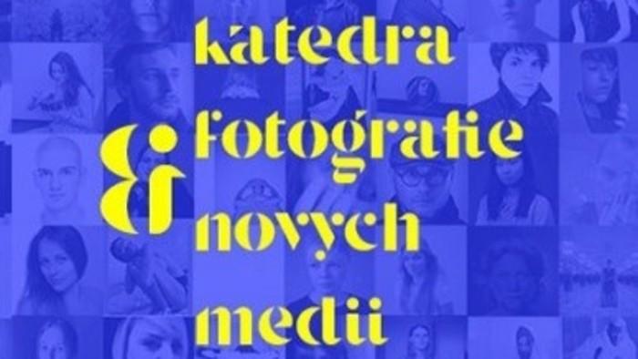 Katedra fotografie a nových médií na VŠVU má 30 rokov
