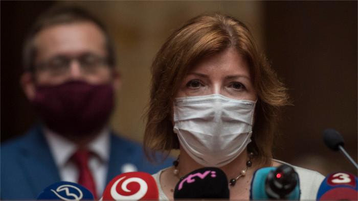 Los epidemiólogos no consideran justo el testeo masivo del país entero