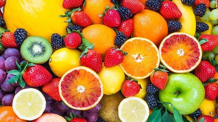 Domáce verzus exotické: Aké ovocie máte najradšej?