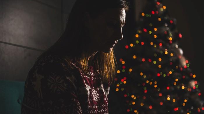 Magányos karácsony - interjú Kovács Orsolya pszichológussal
