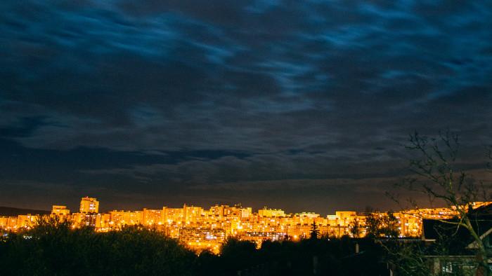 O plánoch na rok 2021 v bratislavskej mestskej časti Karlova Ves