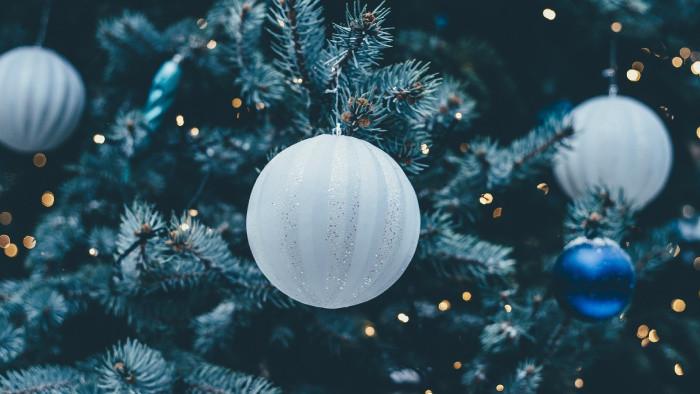 V Považskej Bystrici môžu občania odovzdať vianočné stromčeky na ekologické spracovanie