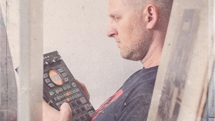 Pomalá hudba: aj s novou nahrávkou od DifferentZen