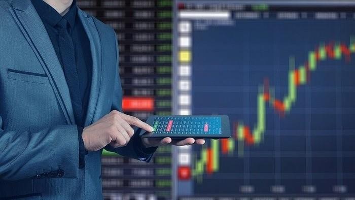 Svet financií - Druhý pilier