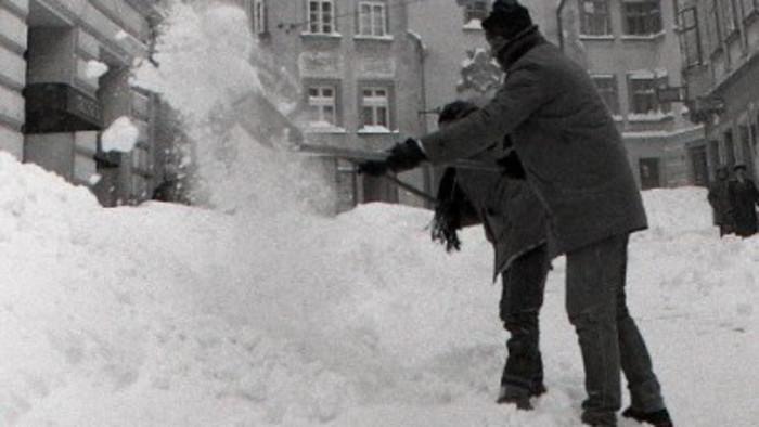 tasr snehova kalamit 1987.jpeg