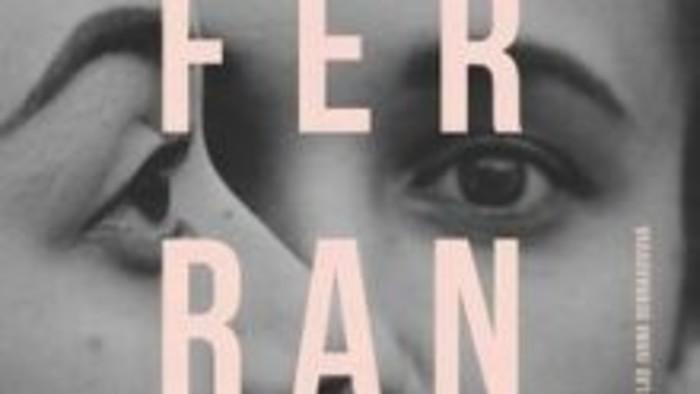Klamársky život dospelých (E. Ferrante)