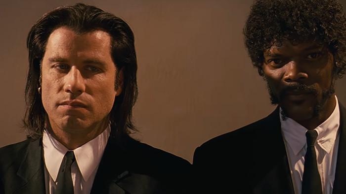 Pulp Fiction: 10 faktov, ktoré sa oplatí vedieť o kultovom filme