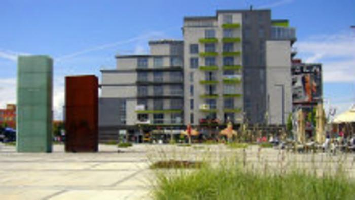 V Dubnici nad Váhom by mali pribudnúť nájomné mestské byty