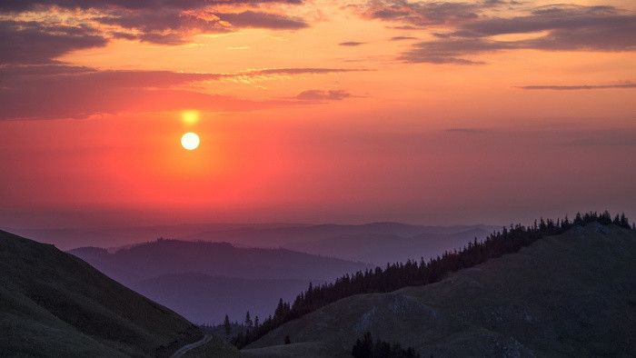 Turistické tipy zo Západného Slovenska