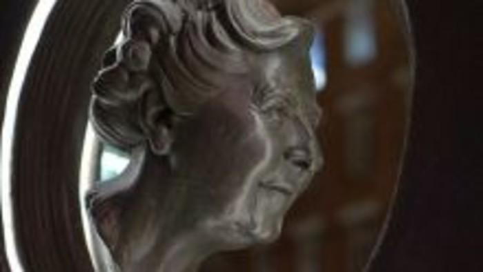 Romány Mary Westmacott alebo druhá tvár Agathy Christie