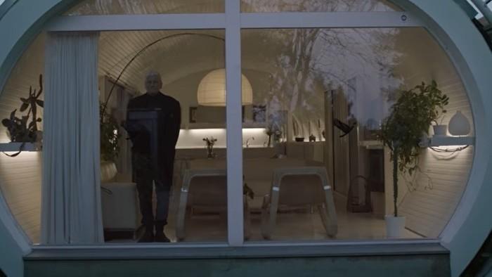 Muž, čo navrhol jeden z najznámejších hotelov v Bratislave